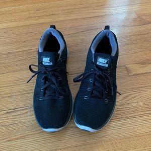 Nike FlyKnit Lunar 2 sneakers